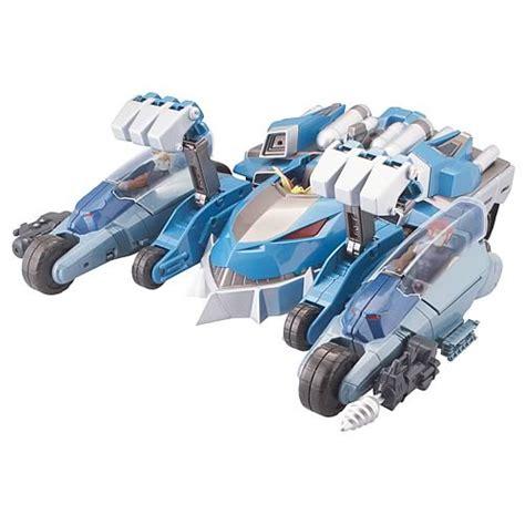 Thundercats Thundertank Bandai thundercats thundertank deluxe vehicle with snarf figure bandai thundercats vehicles at
