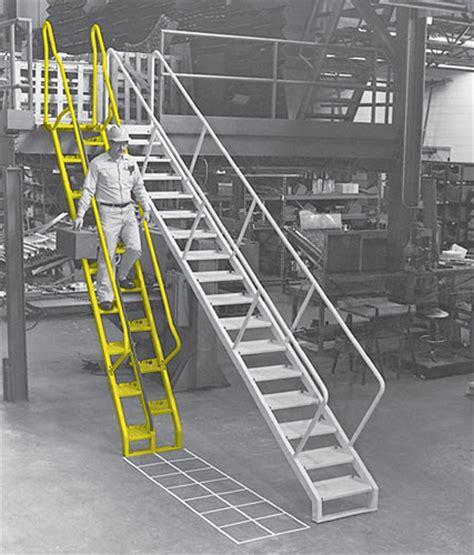 ship ladder ships ladder flickr photo sharing