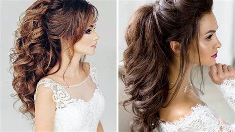 easy party hair style  girls hair style girl