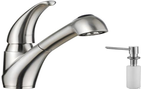 franke kitchen faucet parts franke kitchen faucets