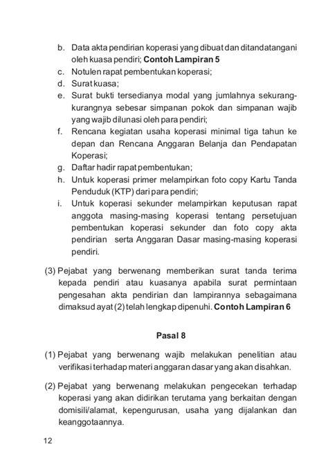 format surat kuasa notaris contoh surat wasiat yang dibuat notaris