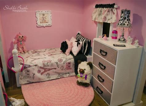 american girl bedroom 117 best images about doll grace on pinterest miniature