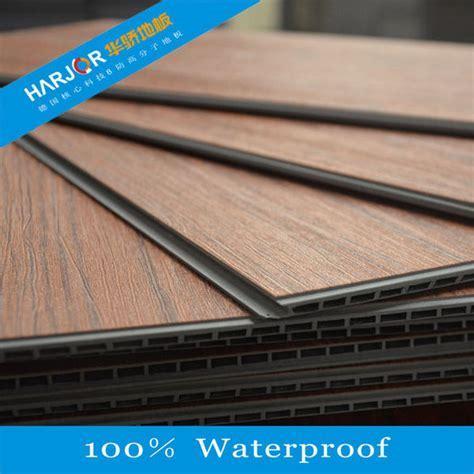 Vinyl Laminate Flooring,Locking Vinyl(id:7057416) Product