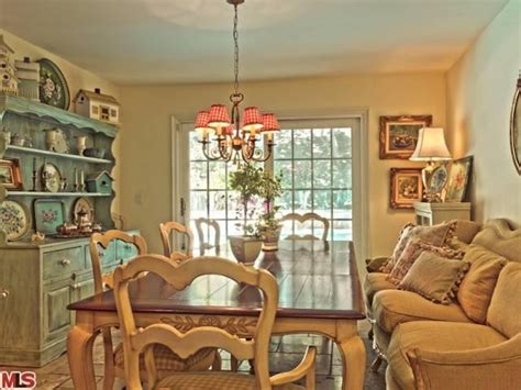 hill country dining room dining room country renovation woodland ca