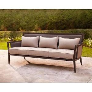 brown outdoor furniture repair care and cleaning of brown furniture the southern company