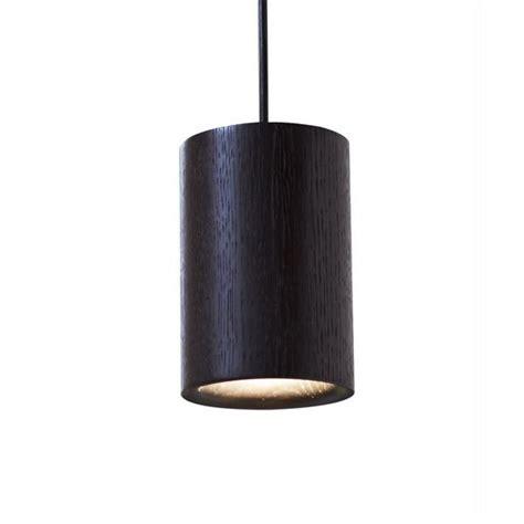 black cylinder pendant light tw solid pendant cylinder black temperature design