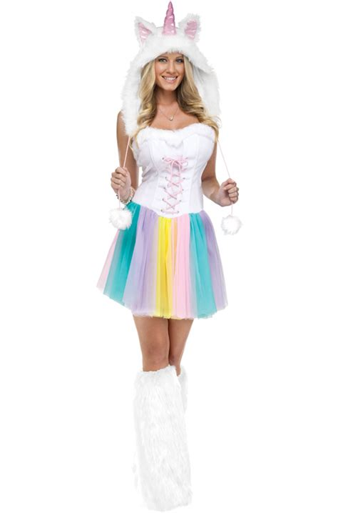 for adults unicorn costume purecostumes