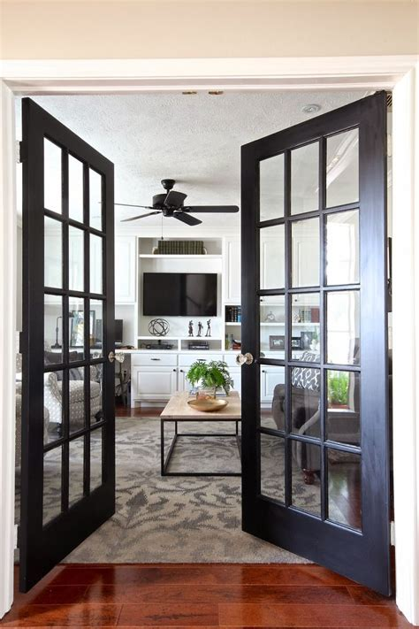 doors for house interior interior doors favorite for house owners