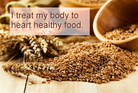 whole grains and health health eat more whole grains and fiber