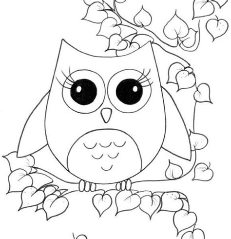 pictures in color girly pictures to colour in coloring page cvdlipids
