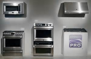 kenmore elite kitchen appliances upscale kitchen design goes mainstream with kenmore pro