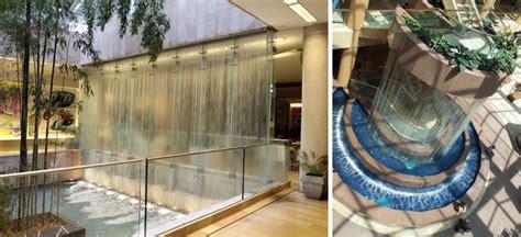 parete d acqua per interni parete dacqua per interni pareti effetto sabbia pitturare