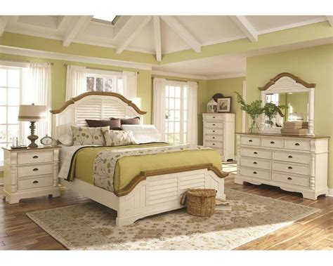 coaster bedroom furniture coaster bedroom set oleta co 202880set