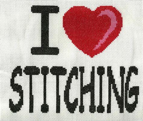 cross stitch needlepoint urbannight s blog
