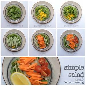 download video cara membuat salad buah resep membuat salad sayur enak segar tips cara info