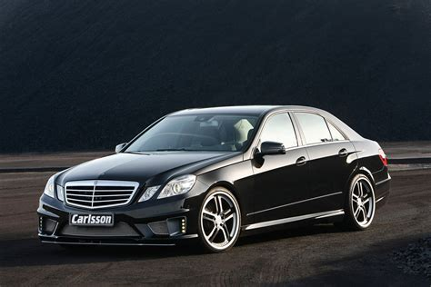 mercedes hd images mercedes images mercedes e ck63 rs by carlsson