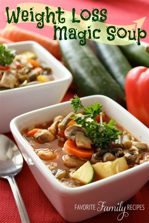 Slimming Soup Detox Diet by 25 Best Ideas About Cabbage Soup Diet On