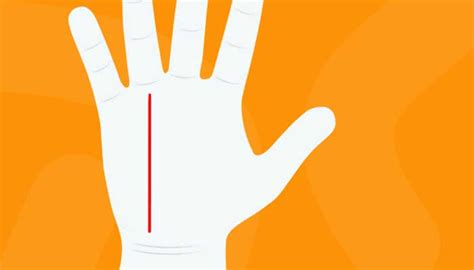 9 ways you can read 9 ways you can read your palms yourself
