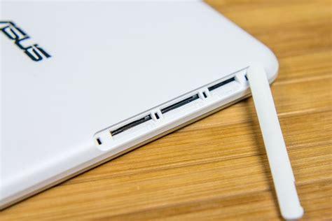 Tablet Asus Sim Card review of the tablet asus fonepad 8 fe380cg two sim