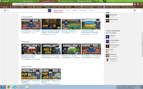 mudar layout iphone o youtube vai mudar de layout de novo tecnodia