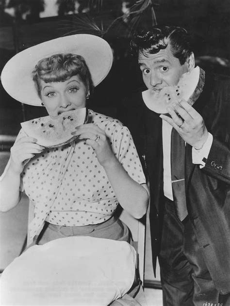 desi arnaz lucille ball i love lucy pinterest 84 best desi arnaz images on pinterest desi arnaz