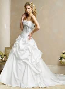 perfect wedding celebrity fashion