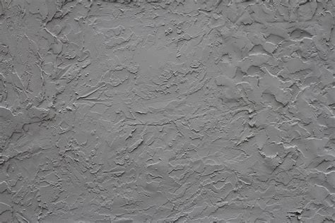 wall textures techniques wall texture techniques http pics for gt stucco wall texture techniques