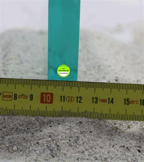 fensterglas preise floatglas 19mm preis pro quadratmeter glas wiwianka