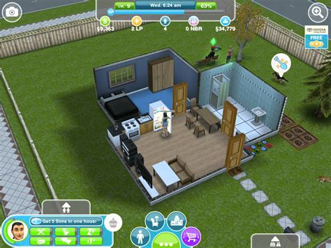 cheats voor home design 100 cheats voor home design the best real