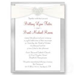 Wedding Invite Template Wording by Wedding Invitation Templates Wording Cloudinvitation
