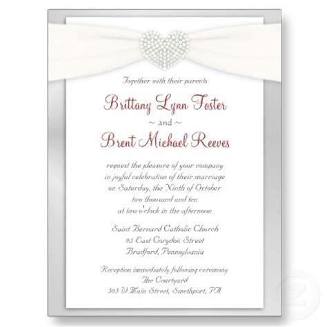 wedding invitation templates wording cloudinvitation com