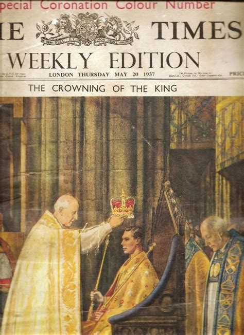 actor king george vi the crown 104 best images about newspapers and adverts of old on