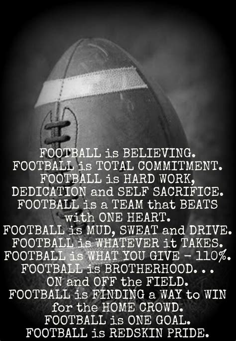 Football Quotes 88 Best Images About Inspirational Football Quotes On
