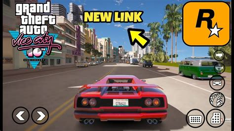 gta vice city apk data 200mb gta vice city on android apk data free gameplay proof new link