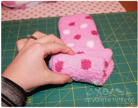 sock tutorial sock cupcake tutorial inspiration made simple
