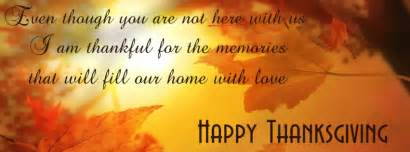 motivational thanksgiving quotes thanksgiving quotes inspirational images