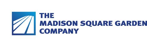 The Company by Square Garden Company