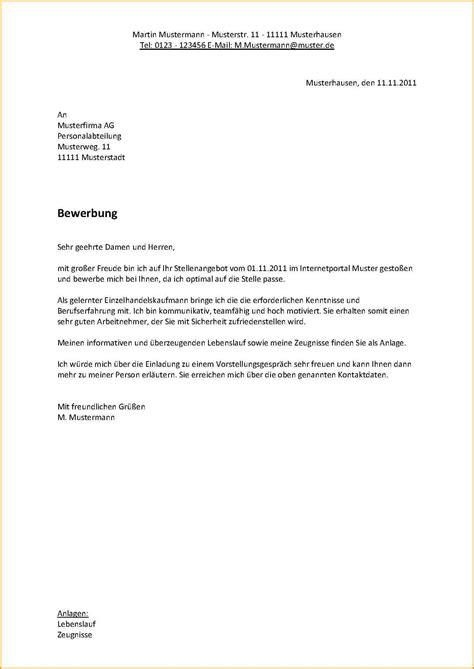 Anschreiben Bewerbung Ausbildung Lidl 9 Bewerbungsschreiben Als Verk 228 Uferin Questionnaire Templated