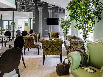 Style Hotel Mannheim by Ibis Styles Speyer Boek Uw Budgethotel In Speyer