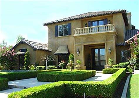 Bakersfield Luxury Homes Bakersfield New Homes For Sale