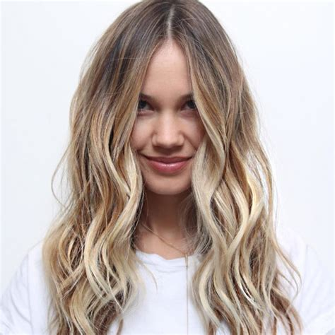 Hair Color Styles 2016 by The Hair Trends That Are Going To Be In 2016 The