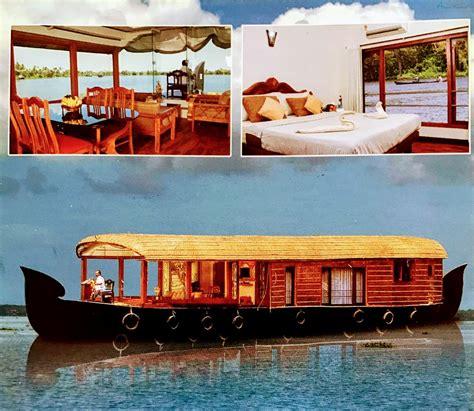 4 bedroom houseboat alleppey 1 bedroom deluxe alleppey houseboat alleppey houseboat club