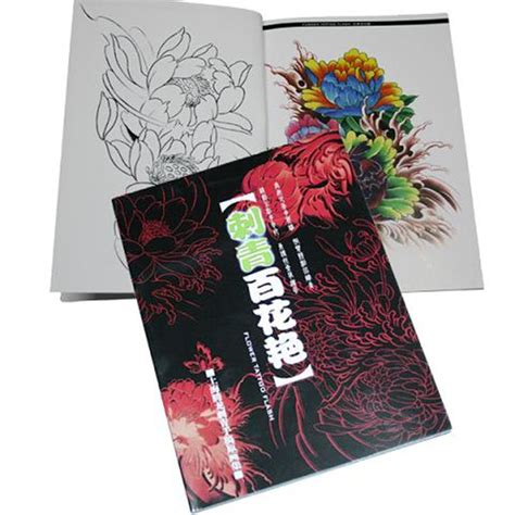 tattoo flash wholesale popular japanese tattoo stencils buy cheap japanese tattoo