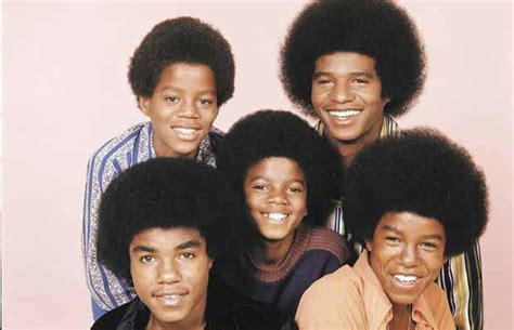 biography of michael jackson family michael jackson s family and friends telegraph