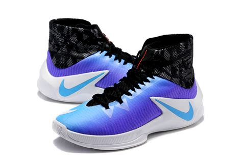 Harga Nike Zoom Clear Out nike zoom clear out review more than a budget model