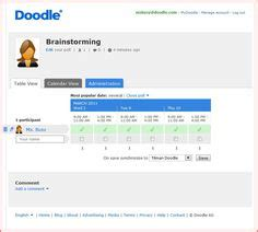 doodle poll error 1000 images about organize anything top 10 list makers on