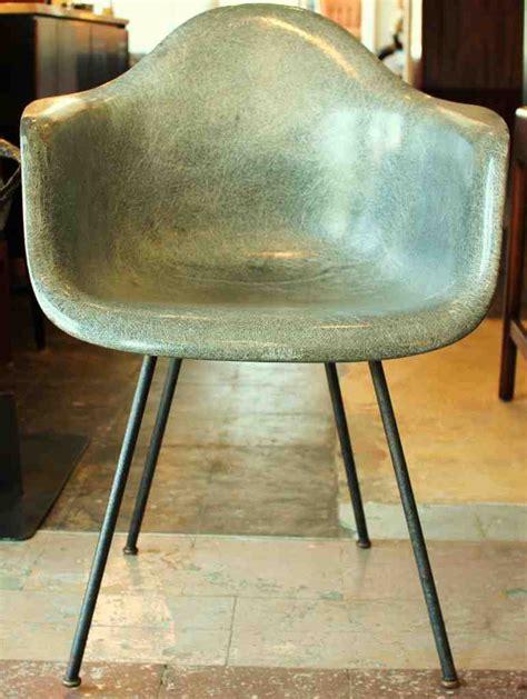 vintage eames chair home furniture design