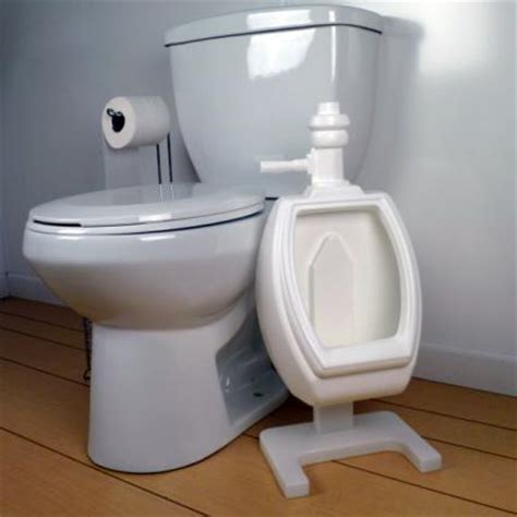 bathroom stool for toddler best potty training products parenting