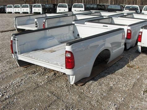 Ford Replacement Parts by Duty Replacement Truck Beds Autos Post