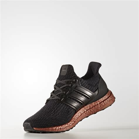 Adidas Ultra Boost 3 0 Black adidas ultra boost 3 0 quot black tech rust quot shoe engine